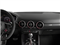2018 Audi TT RS Pictures TT RS 2.5 TFSI photos stereo system