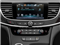 2018 Buick LaCrosse Pictures LaCrosse 4dr Sdn FWD photos stereo system