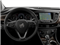 2018 Buick Envision Pictures Envision FWD 4dr Preferred photos driver's dashboard