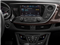 2018 Buick Envision Pictures Envision FWD 4dr Preferred photos stereo system