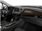 2018 Buick Envision Pictures Envision FWD 4dr Preferred photos passenger's dashboard