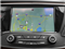 2018 Buick Envision Pictures Envision FWD 4dr Preferred photos navigation system