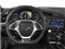 2018 Chevrolet Corvette Pictures Corvette 2dr Stingray Cpe w/2LT photos driver's dashboard