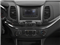 2018 Chevrolet Impala Pictures Impala 4dr Sdn LS w/1FL photos stereo system
