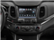 2018 Chevrolet Impala Pictures Impala 4dr Sdn Premier w/2LZ photos stereo system