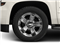 2018 Chevrolet Tahoe Pictures Tahoe 2WD 4dr Commercial photos wheel