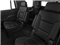 2018 Chevrolet Tahoe Pictures Tahoe 2WD 4dr Commercial photos backseat interior