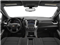 2018 Chevrolet Tahoe Pictures Tahoe 2WD 4dr LT photos full dashboard