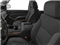 2018 Chevrolet Tahoe Pictures Tahoe 2WD 4dr LT photos front seat interior