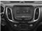 2018 Chevrolet Equinox Pictures Equinox AWD 4dr LT w/3LT photos stereo system