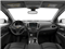 2018 Chevrolet Equinox Pictures Equinox FWD 4dr Premier w/1LZ photos full dashboard