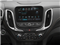 2018 Chevrolet Equinox Pictures Equinox FWD 4dr Premier w/1LZ photos stereo system