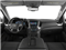 2018 Chevrolet Suburban Pictures Suburban 4WD 4dr 1500 LT photos full dashboard