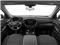 2018 Chevrolet Traverse Pictures Traverse FWD 4dr LS w/1FL photos full dashboard