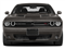 2018 Dodge Challenger Pictures Challenger R/T RWD photos front view