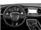 2018 Dodge Challenger Pictures Challenger R/T RWD photos driver's dashboard