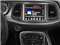 2018 Dodge Challenger Pictures Challenger R/T RWD photos stereo system