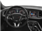 2018 Dodge Challenger Pictures Challenger R/T Scat Pack RWD photos driver's dashboard
