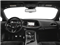 2018 Dodge Challenger Pictures Challenger R/T Scat Pack RWD photos full dashboard