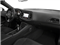 2018 Dodge Challenger Pictures Challenger R/T Scat Pack RWD photos passenger's dashboard