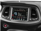 2018 Dodge Challenger Pictures Challenger SRT 392 RWD photos stereo system