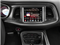 2018 Dodge Challenger Pictures Challenger SRT Hellcat RWD photos stereo system