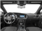 2018 Dodge Charger Pictures Charger SXT Plus RWD photos full dashboard