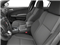 2018 Dodge Charger Pictures Charger SXT Plus RWD photos front seat interior