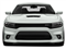 2018 Dodge Charger Pictures Charger SRT 392 RWD photos front view