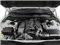 2018 Dodge Charger Pictures Charger SRT 392 RWD photos engine