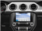 2018 Ford Mustang Pictures Mustang EcoBoost Convertible photos stereo system