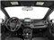 2018 Ford Fiesta Pictures Fiesta ST Hatch photos full dashboard