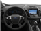 2018 Ford C-Max Hybrid Pictures C-Max Hybrid SE FWD photos driver's dashboard