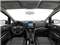 2018 Ford C-Max Hybrid Pictures C-Max Hybrid SE FWD photos full dashboard