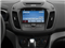 2018 Ford C-Max Hybrid Pictures C-Max Hybrid SE FWD photos stereo system