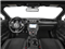 2018 Ford Mustang Pictures Mustang Shelby GT350 Fastback photos full dashboard