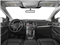2018 Ford Edge Pictures Edge SE AWD photos full dashboard