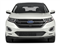 2018 Ford Edge Pictures Edge Sport AWD photos front view