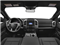 2018 Ford Expedition Pictures Expedition XL 4x4 photos full dashboard