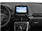 2018 Ford EcoSport Pictures EcoSport Titanium 4WD photos stereo system