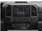 2018 Ford Super Duty F-250 SRW Pictures Super Duty F-250 SRW XL 4WD SuperCab 8' Box photos stereo system