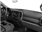 2018 Ford Super Duty F-250 SRW Pictures Super Duty F-250 SRW XL 4WD SuperCab 8' Box photos passenger's dashboard