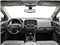 2018 GMC Canyon Pictures Canyon 2WD Ext Cab 128.3 photos full dashboard