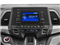 2018 Honda Odyssey Pictures Odyssey LX Auto photos stereo system