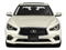2018 INFINITI Q50 Pictures Q50 2.0t PURE RWD photos front view
