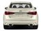 2018 INFINITI Q50 Pictures Q50 2.0t PURE RWD photos rear view