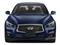 2018 INFINITI Q50 Pictures Q50 3.0t SPORT AWD photos front view
