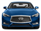 2018 INFINITI Q60 Pictures Q60 3.0t LUXE RWD photos front view