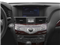 2018 INFINITI Q70 Pictures Q70 Hybrid LUXE RWD photos stereo system