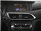 2018 INFINITI QX30 Pictures QX30 Base FWD photos stereo system
